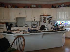 Kitchen Cabinets With 10 Foot Ceilings Design In Wood Kitchen Cabinets To The Ceiling