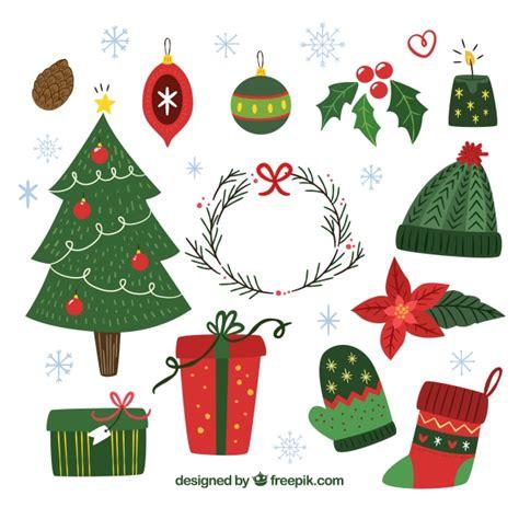 imagenes navidad vectores gratis bolas de navidad fotos y vectores gratis