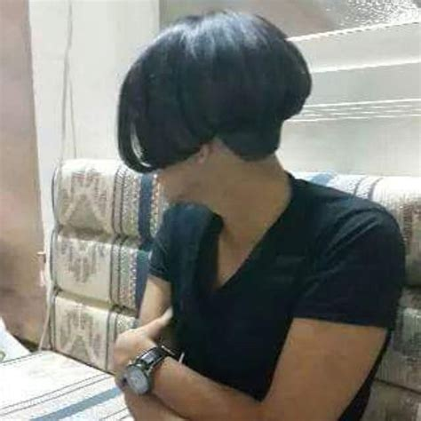 extreme wedge haircut 495 best extreme bob haircut images on pinterest bob