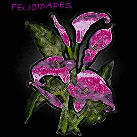 imagenes de rosas con movimiento y brillo imagenes de rosas con brillo y movimiento holidays oo