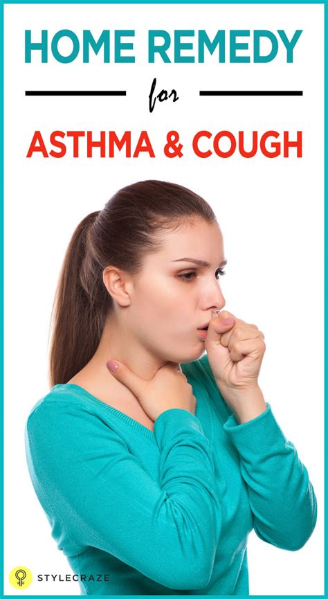home remedy for asthma and cough jpg