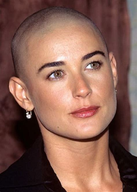haircuts roswell nm 88 best images about demi moore on pinterest roswell new