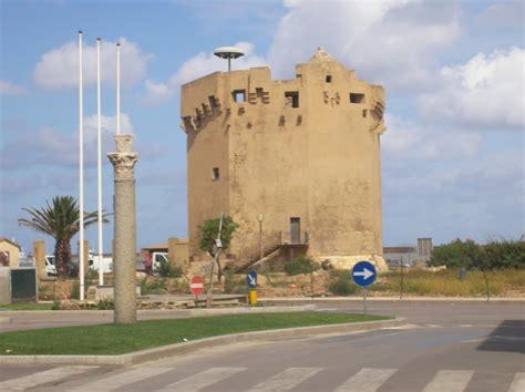 poste porto torres via delle terme mapio net