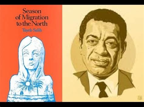 season of migration to literature help novels plot overview 537 season of migration to the north youtube