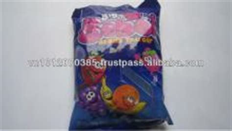 Big Babol Stick Strawberry 5s big babol products big babol supplier