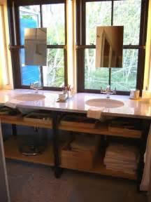 bathroom organization diy ideas network beautiful bathrooms and