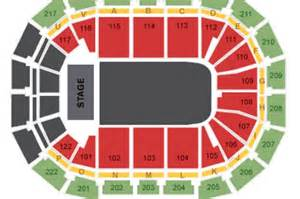 men arena floor plan manchester arena seating picture pictures to pin on pinterest