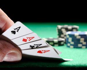 poker card tricks play poker  omaha poker texas poker stud poker poker table choice