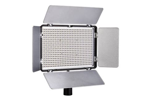 Portable Light Box by Polaroid Led Photo Studio Color Box Light Offers Portable