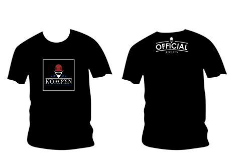 Desain Kaos Pertama sribu desain seragam kantor baju kaos desain kaos untuk c