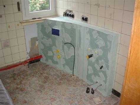 Badezimmer Rohre Verkleiden badezimmer rohre verkleiden die neuesten