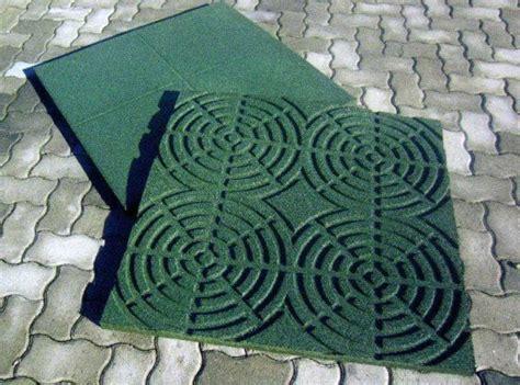 tappeto antitrauma prezzo pavimenti antitrauma acquamarina da oltre 40 anni al
