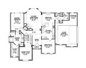 Tudor Floor Plan by Gallery For Gt Tudor Mansion Floor Plan