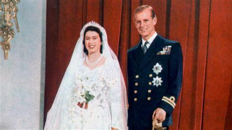 Royal Wedding by A Royal Wedding