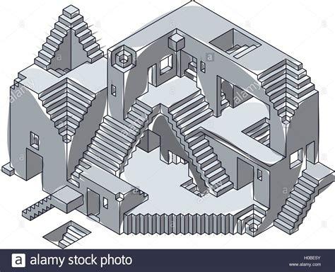 Plan Zeichnen by Unter Konstruktion Tinte Abbildung Haus Projekt Geb 228 Ude