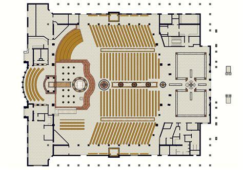 roman catholic church floor plan roman catholic church floor plan best free home