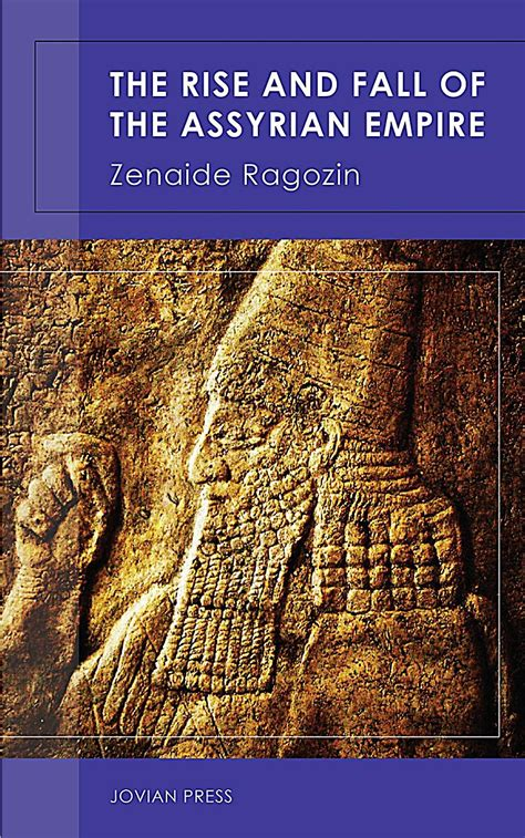 The Rise And Fall Of Images by The Rise And Fall Of The Assyrian Empire Ebook Weltbild At