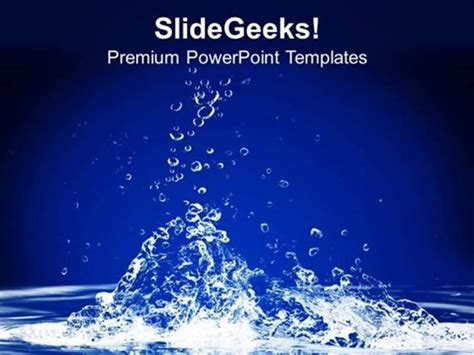 where to save powerpoint templates powerpoint templates where to save gallery powerpoint