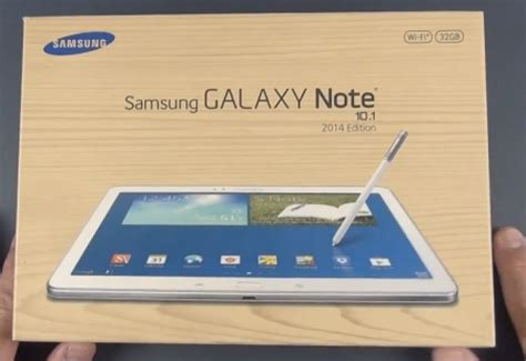 galaxy note 10 1 2014 edition review far from perfect samsung galaxy note 10 1 2014 edition review reassurance