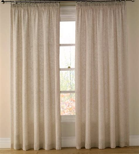 bargain curtains online cheap curtains online australia home design ideas