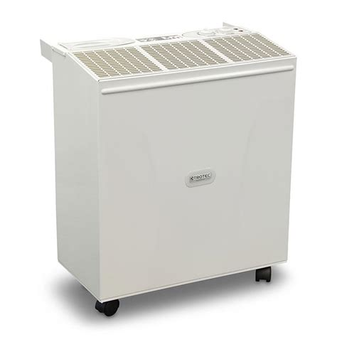 humidificateur d air 400 humidificateur d air b 400 trotec humidificateur