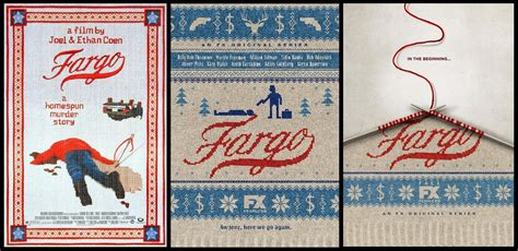 fargo new year monkey on tv fargo season 2 premiere review