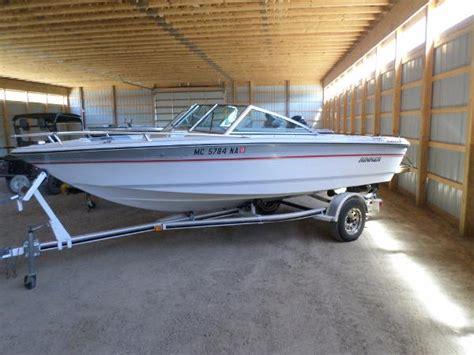 used boat motors kalamazoo mi 1987 rinker v180 18 foot 1987 rinker motor boat in