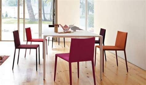 colores para comedores modernos mesa y sillas para comedores modernos