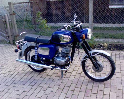 Mz Motorräder Zschopau by Mz Motorrad Und Zweiradwerk