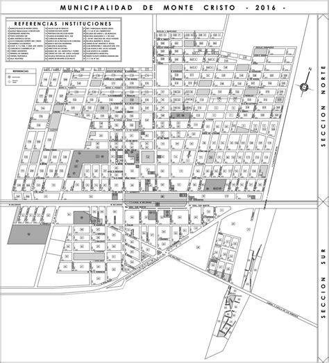 nomenclador cartografico cordoba mapa de la ciudad de nomenclador cartografico cordoba mapa de la ciudad de 91