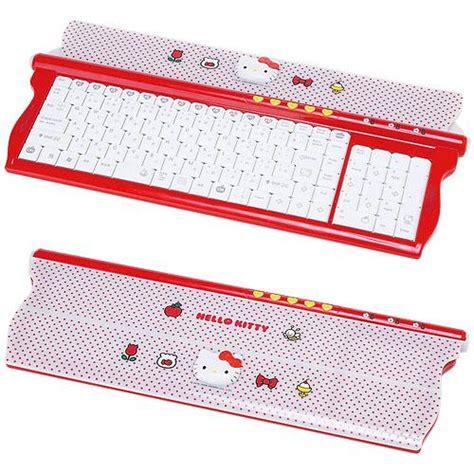 I Hello She Is So Iphone Semua Hp hello keyboard for hello addicts
