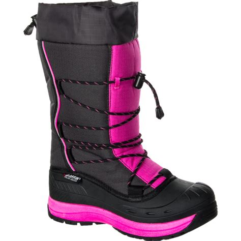 baffin s boots baffin snogoose winter boot s backcountry