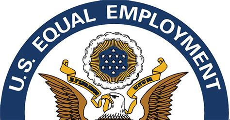 Eeoc Search Eeoc Nyc Owes Underpaid Minority Employees 246m Ny Daily News
