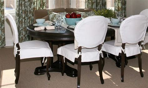 Restaurant Dining Room Chairs Furniture Design Ideas Restaurant Dining Room Furniture