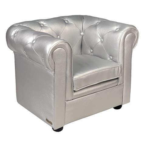 fauteuil metteur en brod catgorie fauteuils denfants du guide et comparateur d achat