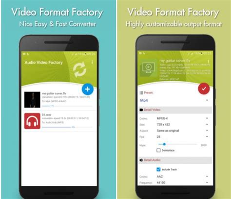 format factory apk chomikuj format factory premium apk download