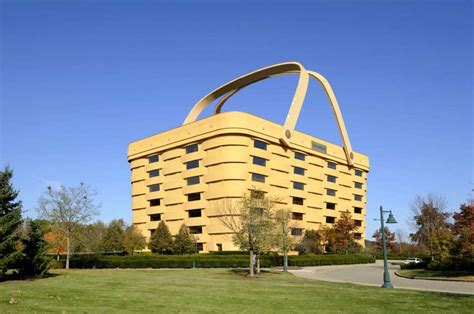 longaberger basket building for sale famous seven story basket building for sale in ohio