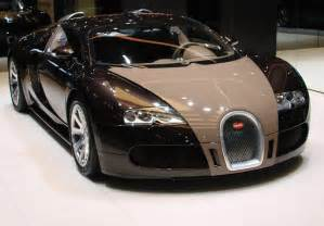 Bugatti Vehicle Car Zone Automobiles E Bugatti