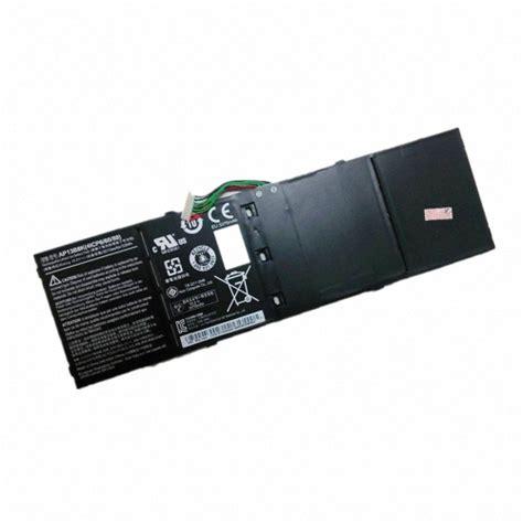 Keyboard Laptop Acer Aspire V5 473 V5 473g V5 473p V5 473pg Win8 Serie acer aspire v5 473 v5 473g v5 473p v5 473pg laptop battery genuine original
