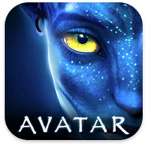 doodle jump avatar cheats appshopper avatar icon