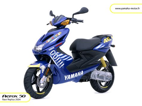 Scoder Tali scooter