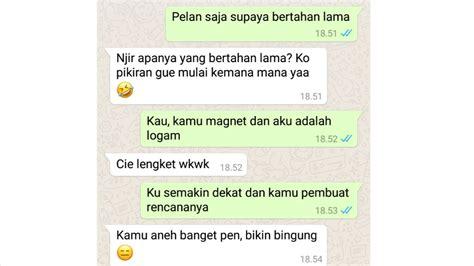 despacito indonesia version prank text pake lagu despacito version indonesia youtube
