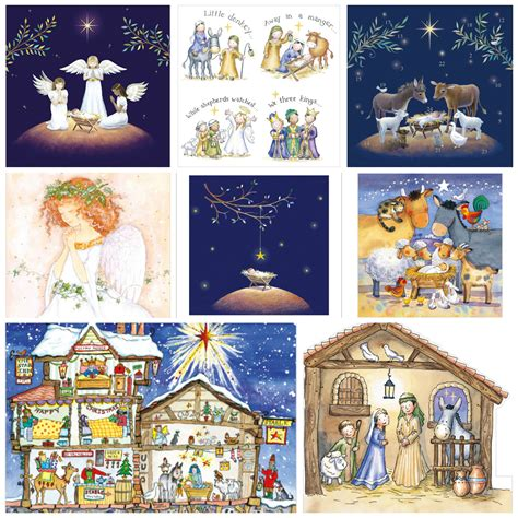 cards with nativity buy trading cards fantastic