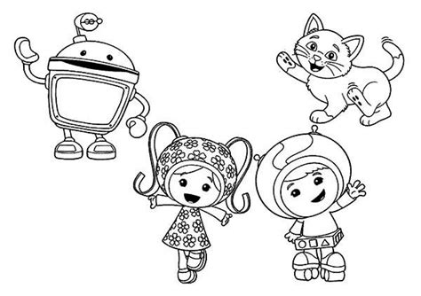 nick jr printables team umizoomi coloring pages all ages index 82 umizoomi coloring pages to print team umizoomi