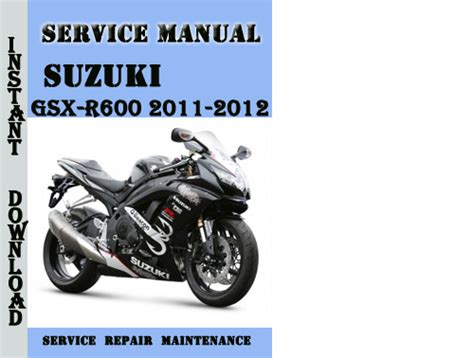 service manuals schematics 2009 suzuki equator free book repair manuals service manual pdf 2012 suzuki equator body repair manual pdf service manual pdf 2009