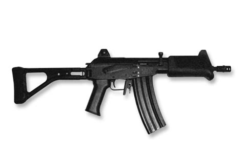 the israeli assault rifle machine gun galil arm rifle galil maquinas de guerra fusil imi galil