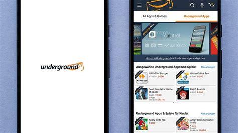 Play Store Uptodown Play Store Alternativen Uptodown Aptoide F Droid