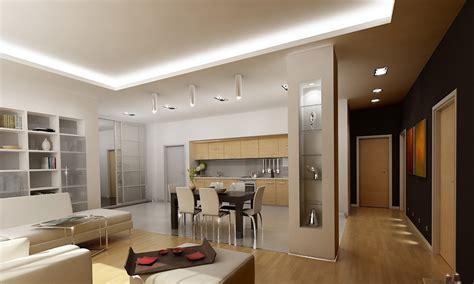 apartamento es dise 241 o de apartamento servicios cad y 3d