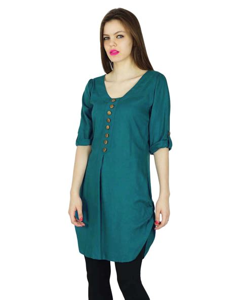 design dress tops top womens dress designers with wonderful photo in canada