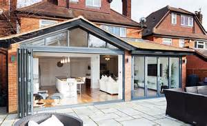 House Planing planning a house extension advice home design and style